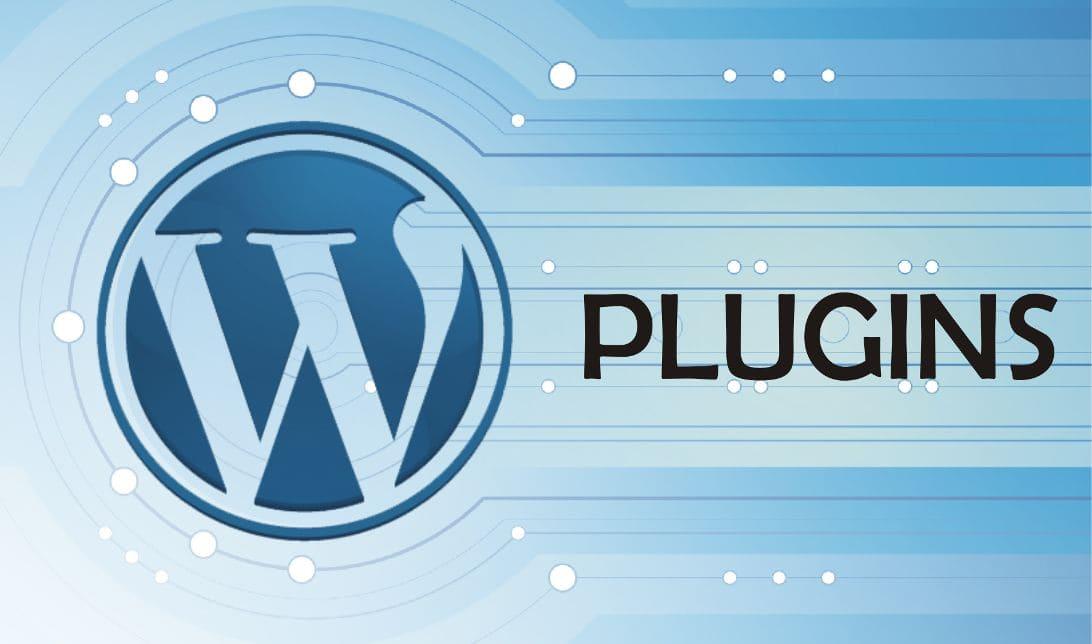 How a Fake WordPress Plugins Can Wreak Havoc on your Website-3ff22f0b