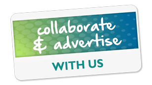 Collaborate and Advertise with us
