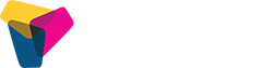 Tribulant Softwares
