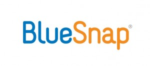 BlueSnap_Logo_Color_72_RGB
