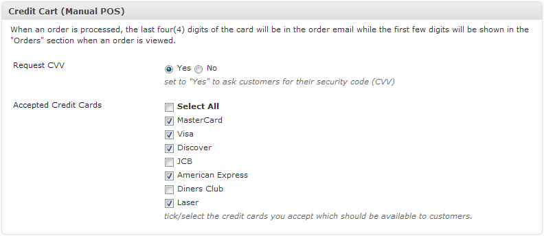 manual credit card machine. a credit card machine or