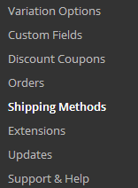 Checkout__Shipping_Methods