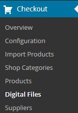 Digital_files