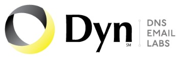 DynLogo