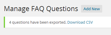Export_3