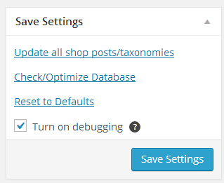 Save_Settings_Config