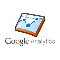 analytics-logo1
