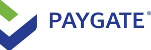 paygate1-600x200_c