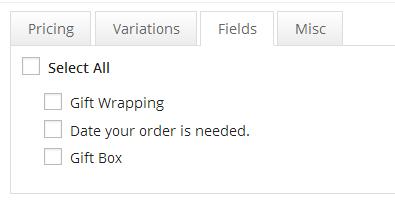 product_settings_Fields