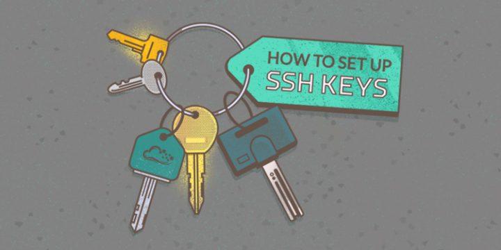 ssh_keys_tw