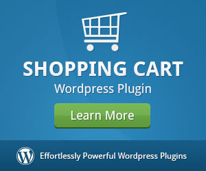 shopping-cartjpg