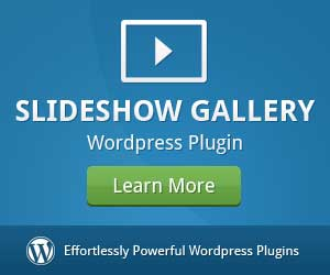 slideshow-galleryjpg