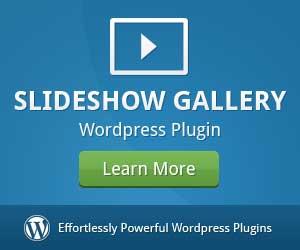 slideshow-galleryjpg