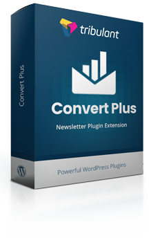 convert-plus-subscribers