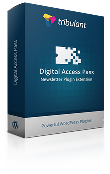 digital-access-pass