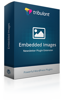 embedded-images