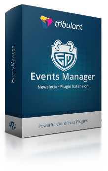 events-manager-subscribers