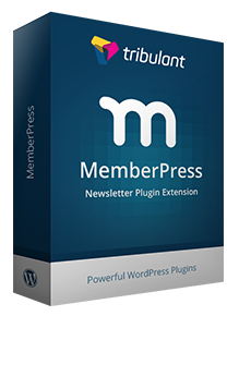 memberpress-subscribers