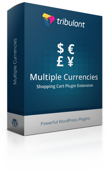 multiple-currencies