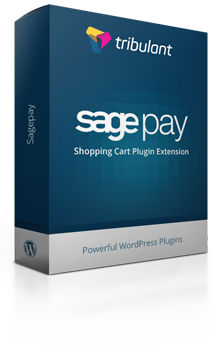 sage-pay-uk-form-gateway