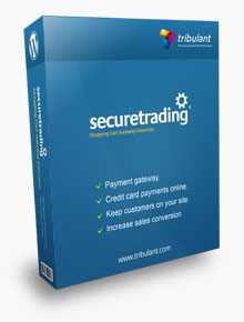 securetrading-payment-pages