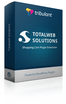 total-web-solutions
