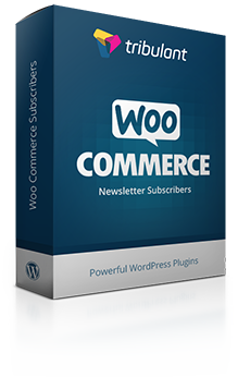 woocommerce-subscribers