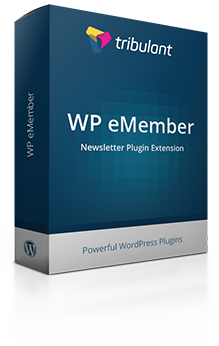 wp-emember-subscribers
