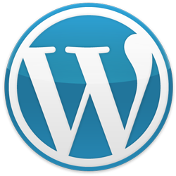 wordpress-custom-fields-plugin
