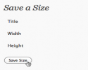 save-ad-sizes