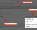 insert-into-postspages
