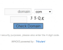 domain-search-form