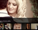slideshow-with-bottom-thumbnails