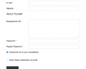 subscriber-checkbox
