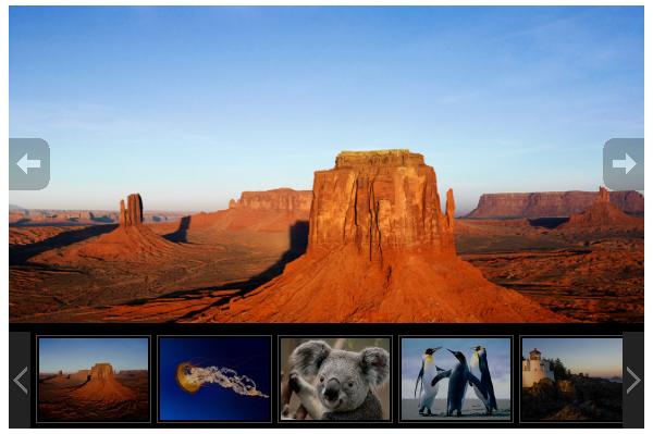 WordPress Slideshow Gallery PRO