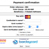 secure-payment-page
